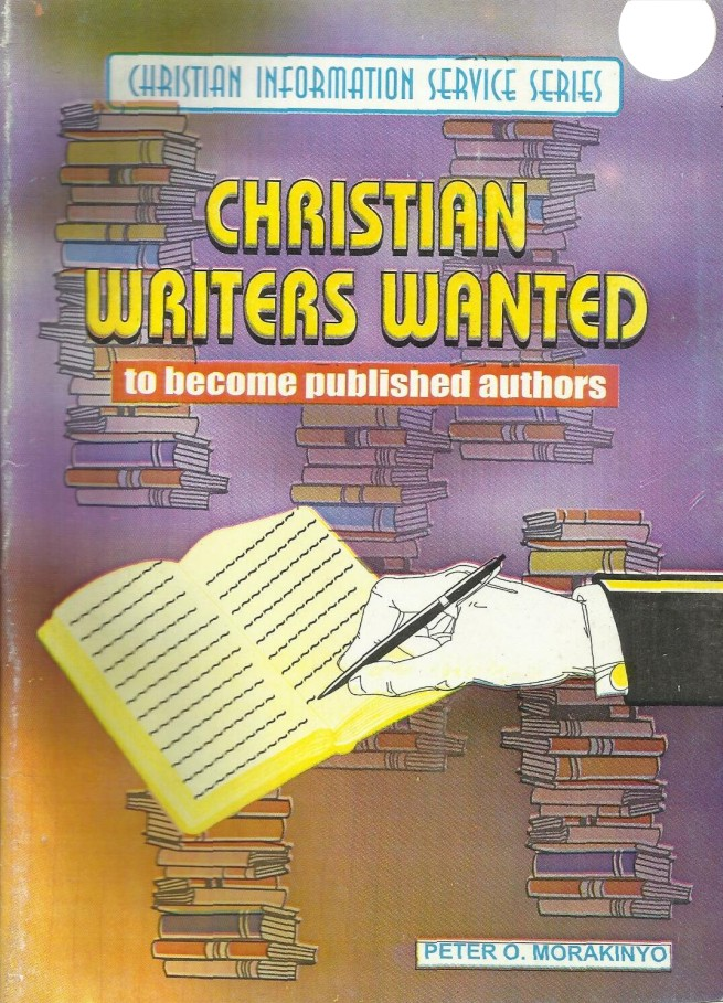 christian essays markets